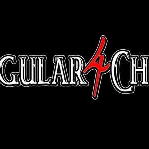 Irregular4Christ Music Ministry Central Christian Church - Sunrise Mountain