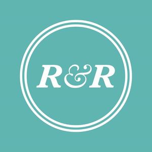 Rivers & Robots Victoria Warehou