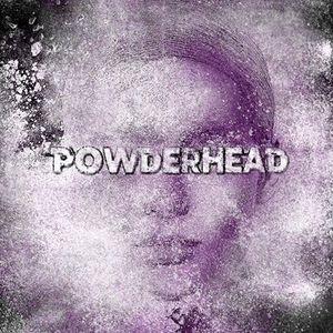 Powderhead The Portland Arms