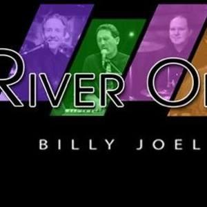 River of Dreams Puck Live