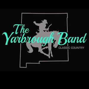 Yarbrough Band NMSU Golf Course