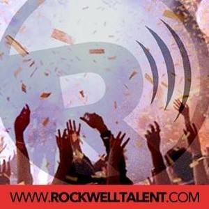 Rockwell Talent North Miami Beach