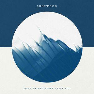 Sherwood Nectar Lounge