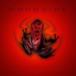 Nonpoint Wooly's