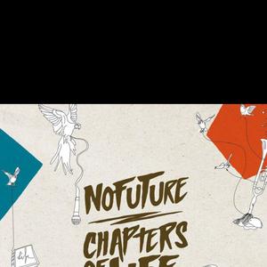 NoFuture (CH) Igis