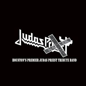JudasX The Hellcat CAFE