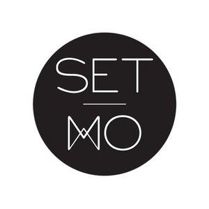 Set Mo Denpasar