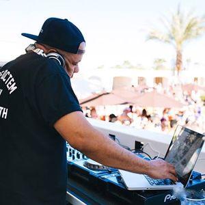 DJ NEVA Las Vegas