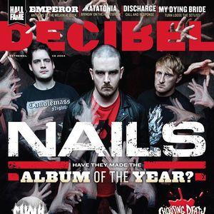 Nails Club Congress