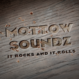 Mottow Soundz Evergem