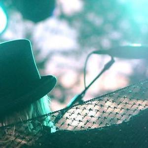 Fleetwood Mac Mania Red Creek