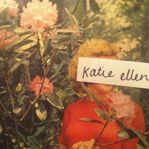 Katie Ellen Beat Kitchen