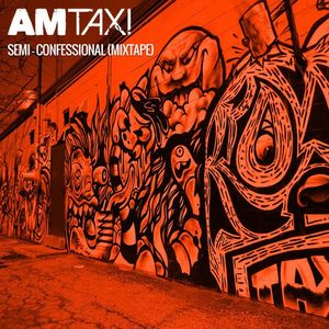 AM Taxi Beat Kitchen