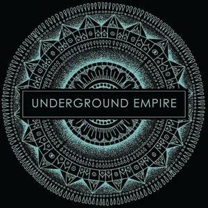 Underground Empire