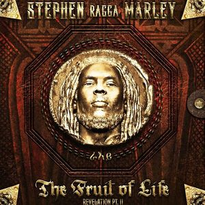 Stephen Marley Knitting Factory Concert House