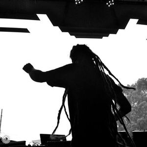 Psychowave Live Extrema