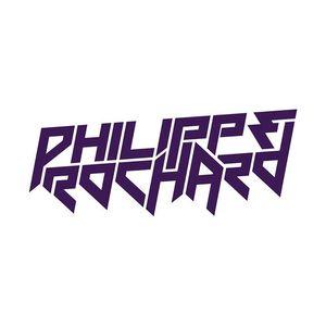 Philippe Rochard Kufa