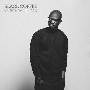 Black Coffee Pacha