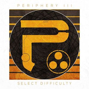 Periphery Irving Plaza