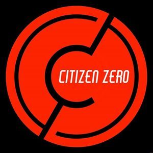 Citizen Zero Knitting Factory Concert House