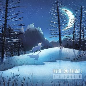 Invent, Animate Z-Bau