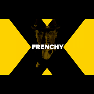 Frenchy Mackay