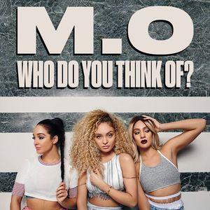 M.O O2 Academy Islington