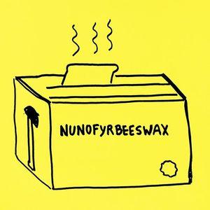 nunofyrbeeswax Tiefgrund
