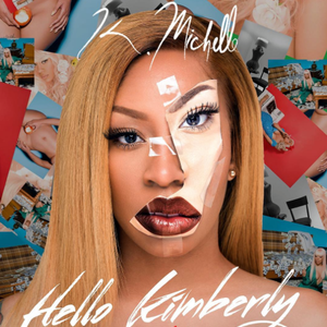 The Official K. Michelle Fan Page House of Blues