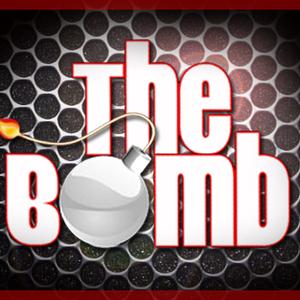 The B.O.M.B. The Echo