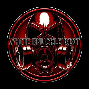 White Knuckle Riot Wooly's