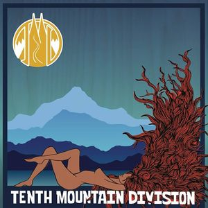 Tenth Mountain Division Aggie Theatre