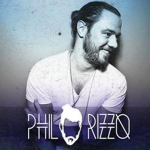 Phil Rizzo SPYBAR