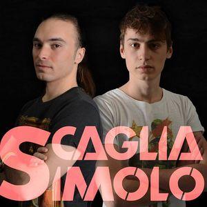Scaglia & Simolo Venaria