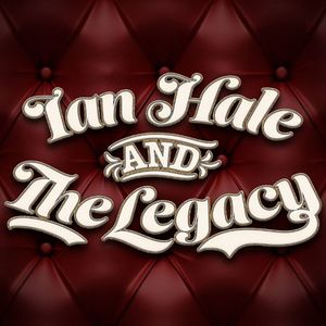 Ian Hale and the Legacy Nectar Lounge