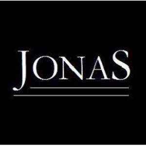 Jonas Portsmouth
