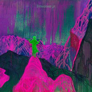 Dinosaur Jr. The Independent
