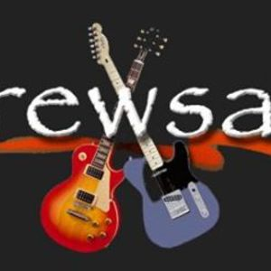 Crewsade Irish Craft Brewery