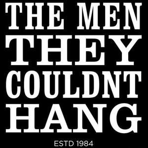 The Men They Couldn't Hang O2 Shepherds Bush Empire