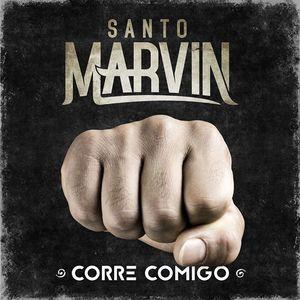 Banda Santo Marvin Brothers Rock Bar