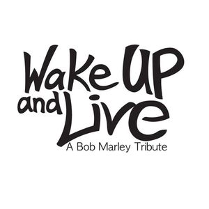 Wake Up and Live Aggie Theatre