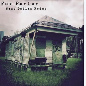 Fox Parlor House of Blues Houston
