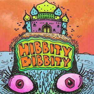 Hibbity Dibbity THE INDEPENDENT
