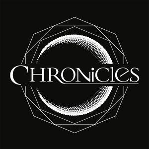 Chronicles (FR) Rock et Chanson