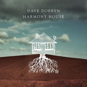 Dave Dobbyn Islington Assembly Hall