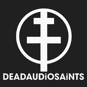 Deadaudiosaints Dublin Castle