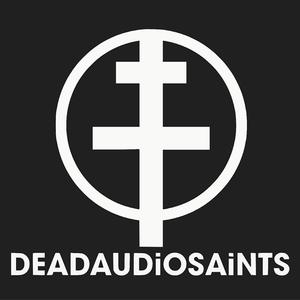 Deadaudiosaints Hull