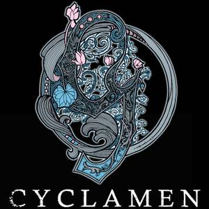 Cyclamen The Starlite Room