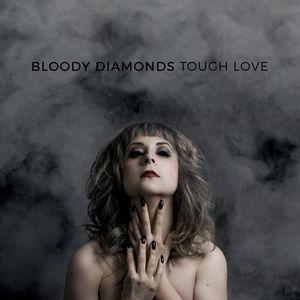 Bloody Diamonds The Horseshoe Tavern