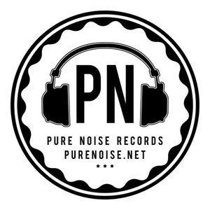 Pure Noise Records The Nile